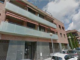 Imagen del inmueble - Dúplex en venta en calle Bartomeu Brufalt, Granollers - 287397811