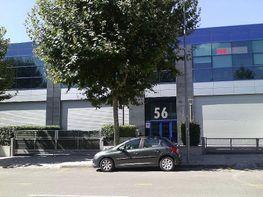 Imagen del inmueble - Local comercial en venta en calle Pablo Iglesias, Mataró - 287398249