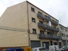 Imagen del inmueble - Piso en venta en calle De Navarra, Granollers - 287398279