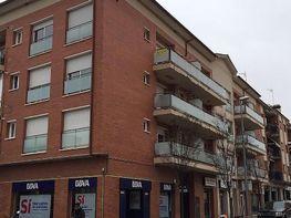 Maisonettewohnung in verkauf in calle De Dos Rius, Cardedeu - 331111534