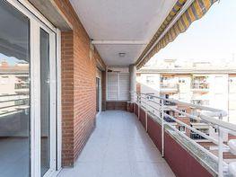Piso en alquiler en calle De Pius XII, Granollers
