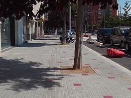 Piso en venta en calle Girona, Granollers