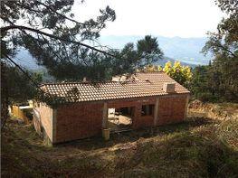 Casa en venta en urbanización Roca Malvet, Santa Cristina d´Aro - 285213837