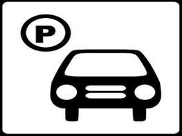Parking en venta en Girona - 285213933