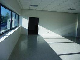 Despatx - Oficina en alquiler en Mas Xirgu en Girona - 285213936