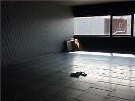 Oficina en alquiler en Girona - 285214011