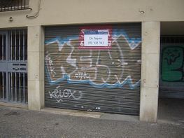 Local en alquiler en Girona - 285214137