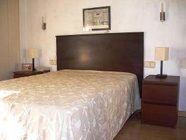 Pis en venda Girona - 285214224