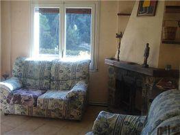 Appartamento en vendita en Sant Martí de Centelles - 285225192