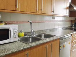 Cocina - Dúplex en venta en vía Europa, Via Europa en Mataró - 282415243