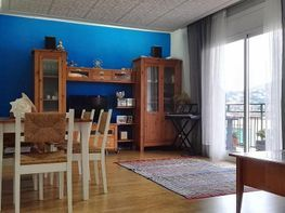 Salón - Piso en venta en calle Terol, Masnou - 282416013