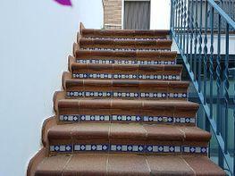 Terraza - Casa adosada en venta en calle De L'alsina, Vilassar de Mar - 335744581