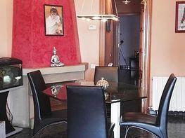 Salón - Piso en venta en ronda Roca Blanca, La llantia en Mataró - 282416430
