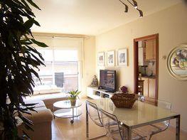 Salón - Piso en venta en calle Miquel Martí i Pol, Sant Cebrià de Vallalta - 282416673