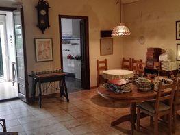 Casa rural en venda carrer Manuel Moreno, Vilassar de Dalt - 282416724