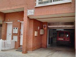 Reihenhaus in verkauf in calle Montserrat, Arenys de Mar - 282418283