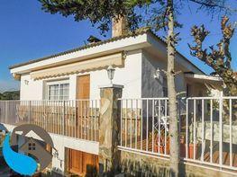 Casa en venta en calle Can Massuet, Dosrius