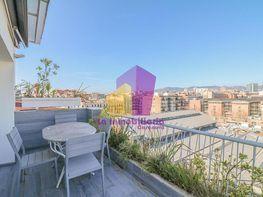 Piso en alquiler en Eixample esquerra en Barcelona