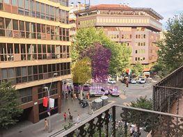 Piso en alquiler en Eixample en Barcelona