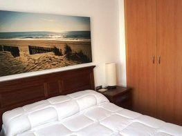 Pis en venda Castelldefels - 358188171