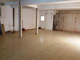 Local comercial en lloguer Castelldefels - 358188291