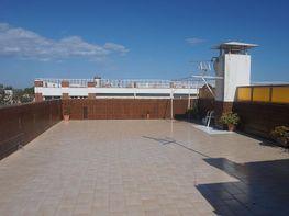 Pis en venda Castelldefels - 358189023