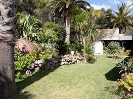 Casa en venda Castelldefels - 358188063