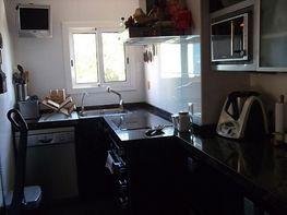 Àtic en venda Castelldefels - 358188456