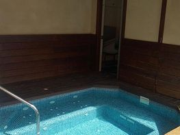 Casa en venda Castelldefels - 358189092