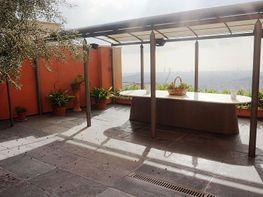 Casa adossada en lloguer Vallcarca i els Penitents a Barcelona - 345332915