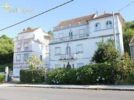 Casa en venda calle Bueu, Bueu - 304510314