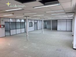 Oficina en lloguer calle Las Tablas, Las Tablas a Madrid - 320386068
