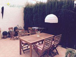 Maisonettewohnung in verkauf in calle Playa del Albir, Albir - 327746711
