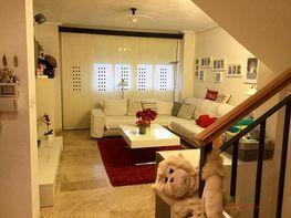 Wohnung in verkauf in calle Ramón y Cajal, Barrio de la Concepción in Cartagena - 283222084