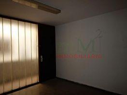 Büro in miete in calle Plaza Juan XXIII, Cartagena - 283222120
