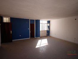 Büro in miete in calle Plaza Juan XXIII, Cartagena - 283222168
