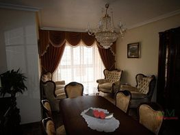 Wohnung in verkauf in calle Wssell de Guimbarda, Cartagena - 283222192