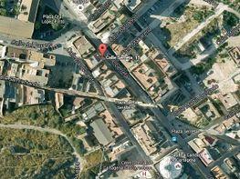 Local - Local comercial en alquiler en calle Serreta, Casco antiguo en Cartagena - 390145985