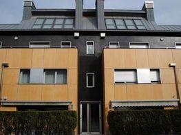 Àtic en venda calle Doctor Marañon Ibilbidea, San Sebastián-Donostia - 358583342