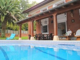 Casa en venda calle Jaitzubia Auzoa, Hondarribia - 287268351