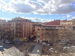 Wohnung in verkauf in Pizarrales in Salamanca - 307378118
