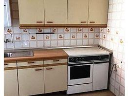 Wohnung in verkauf in Garrido-Norte in Salamanca - 312469759