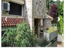 Haus in verkauf in Mirasierra in Madrid - 392969238
