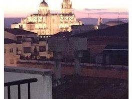 Wohnung in verkauf in Salamanca - 321116010
