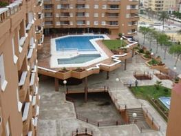 Pis en lloguer Sanlúcar de Barrameda - 318558731