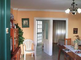 Casa adossada en venda Sanlúcar de Barrameda - 283217118