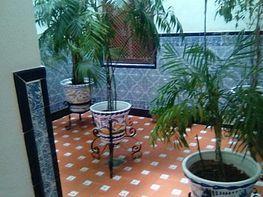 Pis en venda Sanlúcar de Barrameda - 283217940
