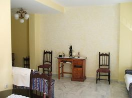 Casa adossada en venda Sanlúcar de Barrameda - 283218198