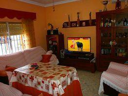 Casa rural en venda Sanlúcar de Barrameda - 283218264