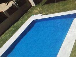 - Piso en alquiler en Sanlúcar de Barrameda - 284070211